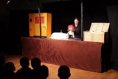 Burg-zu-Hagen_Kindertheater-Lilly_01