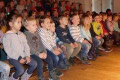Burg-zu-Hagen_Kindertheater-Lilly_03