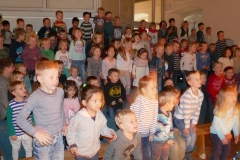 Burg-zu-Hagen_Kindertheater-Lilly_04