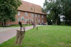 Burg-zu-Hagen_Ausstellung-Junge-Kuenstler_01