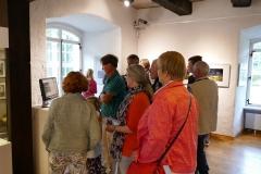 Burg-zu-Hagen_Ausstellung-Junge-Kuenstler_06