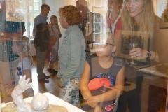 Burg-zu-Hagen_Ausstellung-Junge-Kuenstler_08