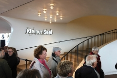 Burg-zu-Hagen_Burg-on-Tour_Elbphilharmonie_04