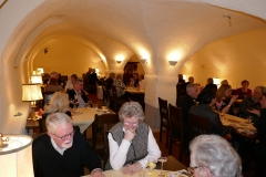 Burg-zu-Hagen_Fontane_05