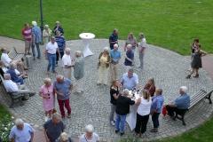 Burg-zu-Hagen_Hagen-Allstars_03