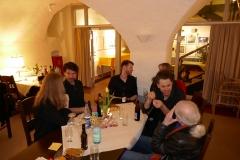 Burg-zu-Hagen_Musiktage_BartolomeyBittmann_08