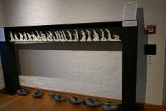 Burg-zu-Hagen_Ausstellung-Hagener-Juden_01