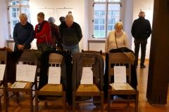 Burg-zu-Hagen_Ausstellung-Hagener-Juden_05