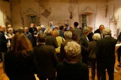 Burg-zu-Hagen_Musiktage-2020_Genova-und-Dimitrov_01