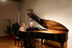 Burg-zu-Hagen_Musiktage-2020_Genova-und-Dimitrov_02