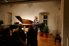 Burg-zu-Hagen_Musiktage-2020_Bremer-Kammerphilharmonie_01