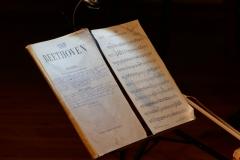 Burg-zu-Hagen_Musiktage-2020_Bremer-Kammerphilharmonie_02