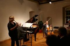 Burg-zu-Hagen_Musiktage-2020_Bremer-Kammerphilharmonie_04