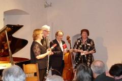 Burg-zu-Hagen_Musiktage-2020_Bremer-Kammerphilharmonie_05