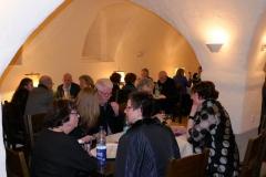 Burg-zu-Hagen_Musiktage-2020_Bremer-Kammerphilharmonie_06