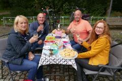 Burg-zu-Hagen_Sommerfest-auf-dem-Burghof_01