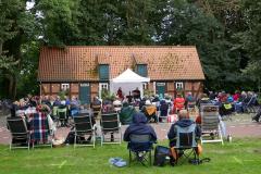 Burg-zu-Hagen_Sommerfest-auf-dem-Burghof_03