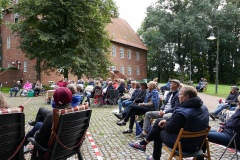 Burg-zu-Hagen_Sommerfest-auf-dem-Burghof_06