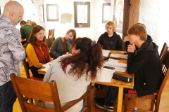 Burg-zu-Hagen_Workshop-Projekt-Burgallee_02