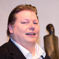 Axel Wüst