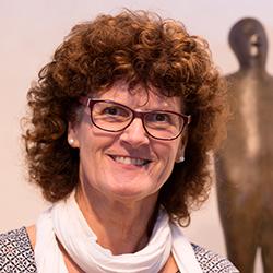 Ulla Weets